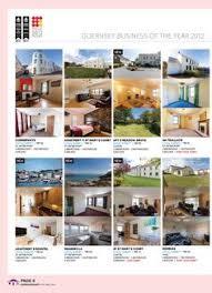 livingroom gg page 6 livingroom gg uor 16th may 2013