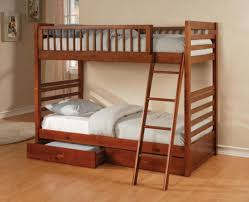 download space saving bunk bed widaus home design