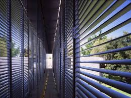 Wigger Draperies Edmonton Window Blinds Window Shades By Hunter Douglas