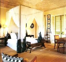 Caribbean Style Bedroom Furniture Caribbean Bedroom Sea Views Breezes 2 Bedroom House With Ac
