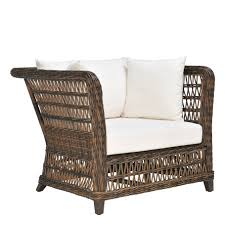 arbor club chair janus et cie