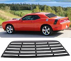 2010 dodge challenger car cover 08 2008 09 2009 10 2010 11 2011 12 2012 13 2013 14