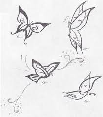 butterfly tattoos and designs page 441