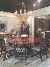dining room awesome baker dining room table home design