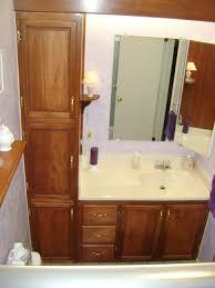Bathroom Vanities Near Me Single Sink Vanity 36 Vanity Clothing Stores Near Me Bathroom