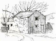 pencil sketch architecture drawing pinterest pencil sketch