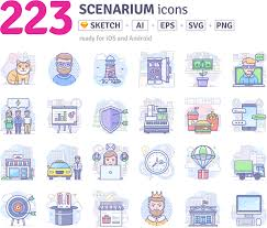 icojam sweetest free u0026 premium royalty free stock icons stock