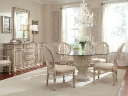 modern round dining room table dining room modern seat atlanta room furniture com inch spaces