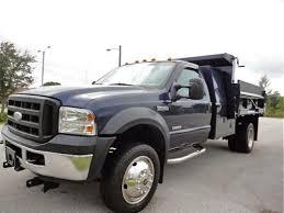 Used Dump Truck Beds Used Ford Truck Beds U2013 Atamu