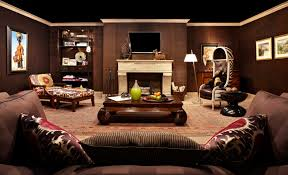 light brown living room living room comely image of living room decoration with light brown