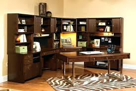 Home Office Furniture Orange County Ca Orange County Office Furniture Themoxie Co