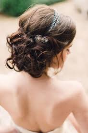 hair up styles 2015 easy updos for long hair wedding 2015 intricate wedding updo hair