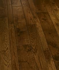 random width solid hardwood flooring alessandria vettore oak 2