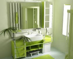 10 best luscious green bathrooms images on pinterest asian