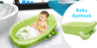 best baby bath tub buying guide new center