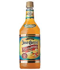 jose cuervo mango jose cuervo mango lisa s liquor barn