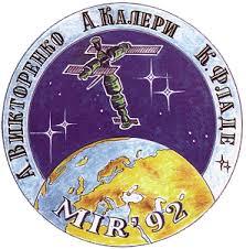 spaceflight mission report soyuz tm 14