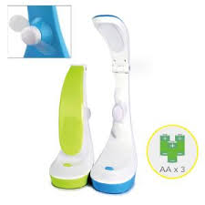 Battery Operated Desk Lamp by China Table Light Low Price Table Light Kingslite