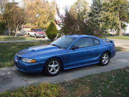 1998 ford mustang v6 news reviews msrp ratings with amazing