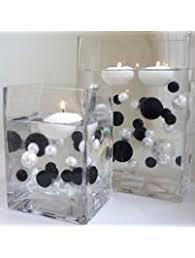 Vase Rocks Shop Amazon Com Vase Fillers