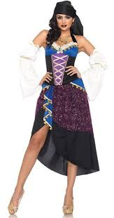 Hunchback Notre Dame Halloween Costume Book Week Adults