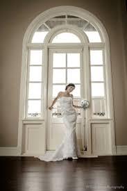 wedding venues vancouver wa 101 best wedding venue images on wedding venues
