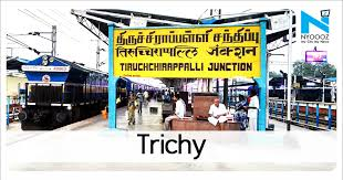 Seeking In Trichy Ordnance Factory Staff On Indefinite Hunger Strike Trichy Nyoooz