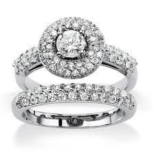 cheap beautiful engagement rings cheap engagement rings for 100 design