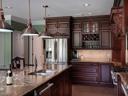 100 kitchen cabinet cost per foot 100 sears kitchen cabinet