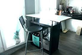 meuble bar pour cuisine ouverte bar pour cuisine ouverte table cuisine bar table bar pour cuisine