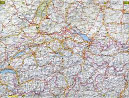 map of roads free road maps major tourist attractions maps