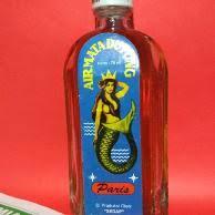 Minyak Ikan Duyung jual minyak air mata duyung besar di lapak deshop 22
