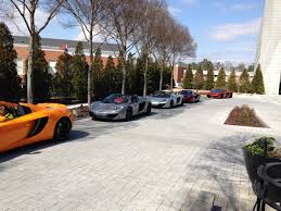 Car Salesman Education How Can I Get A Job In The Exotic Car Business U2013 Ed Bolian