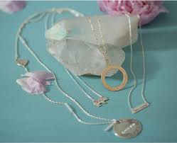 necklaces for bejeweled and beloved necklaces for