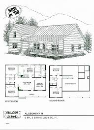 charleston afb housing floor plans charleston afb housing floor plans lovely 58 fresh charleston style