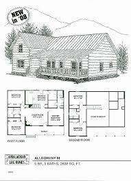 charleston afb housing floor plans charleston afb housing floor plans lovely 58 fresh charleston style