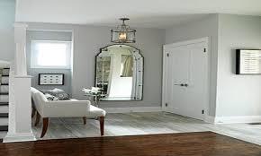 style terrific grey beige paint color behr best paint colors
