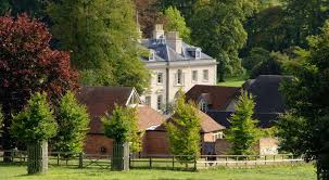 large country houses rent luxury uk mansions u0026 manor houses