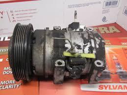 lexus gs430 alternator used lexus thermostats u0026 parts for sale