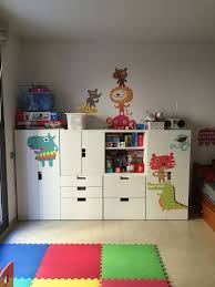 Best  Ikea Kids Wardrobe Ideas On Pinterest Ikea Childrens - Ikea boy bedroom ideas