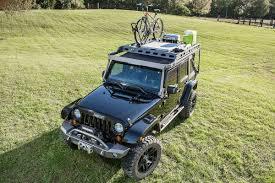 jeep open 2007 2017 jeep jk 4 door sliding roof rack jeep jk roof rack