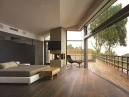 Laminate Flooring Ideas Master Bedroom Flooring Ideas Descargas Mundiales Com
