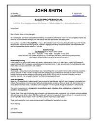 sample professional resume templates a forensic scientist resume template is the format in which the
