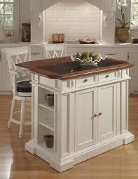 kitchen island with bar stools amazing portable kitchen island with bar stools stool intended for