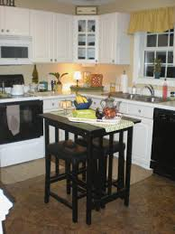 kitchen small round dining table high kitchen table and chairs
