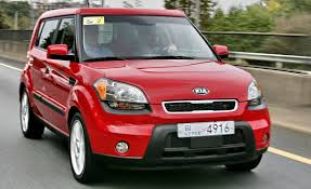 kia cube 2010 kia soul first drive review reviews car and driver