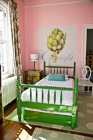 is the jenny lind bed vintage or new if new where did you find it