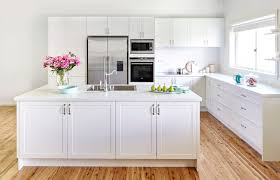 freedom furniture kitchens real kitchen and white completehome