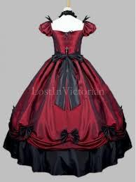 victorian southern belle dress halloween costume