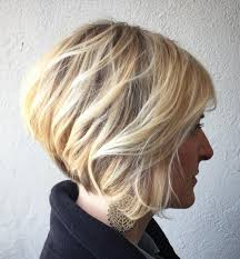 hairstyles for fine hair a line photos best graduated bob hairstyles for hairstyles pc hd a line